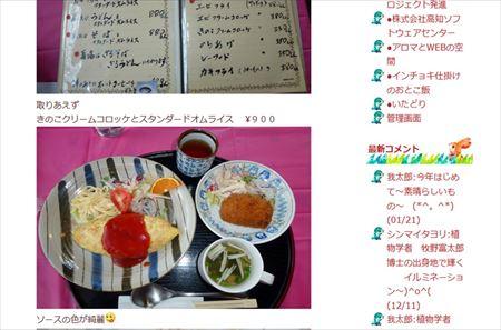 ブログ画像2_R.jpg