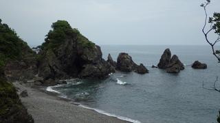 ①_R.JPG