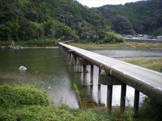 名越屋沈下橋⑨_R.jpg