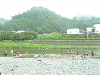 川遊び①_R.jpg