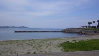 龍の浜付近①_R.JPG