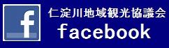 facebook-b3.jpg